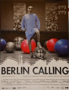 http://cinealeman.files.wordpress.com/2009/06/cartel_berlin_calling_brl.jpg?w=230&h=300